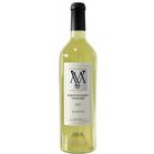 <PRE>2011 Marston Family Vineyard Albion (Proprietary White Blend)</PRE>